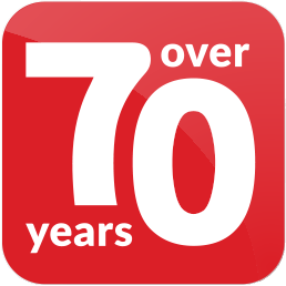 70 yr