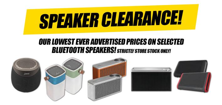 heathcotes online in store heathcote appliances rh heathcotes co nz