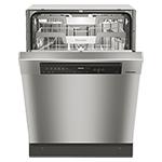 03   dishwashers