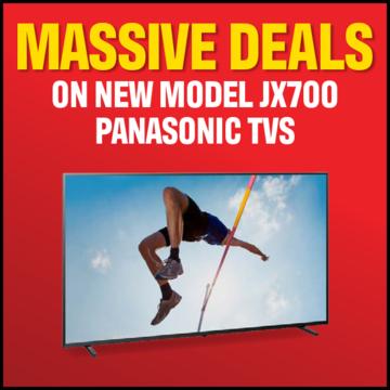 Massive mid year deals 600x600 3