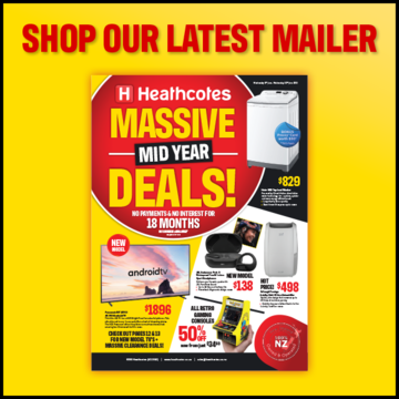 Massive mid year deals 600x600 mailer