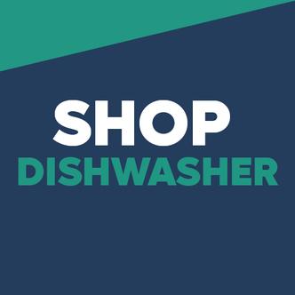 Premium Appliance - Dishwasher