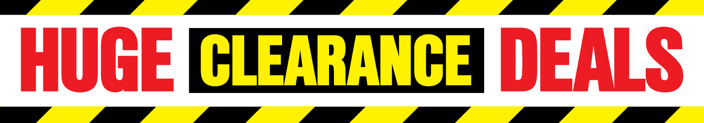 Landing page banner v2