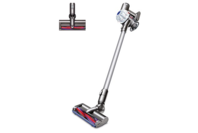 Dyson V6 Cord-free Vacuum Cleaner
