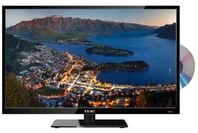 Teac 27.5inch LED/DVD Combo with Freeview TV