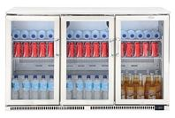 Beefeater 310L Outdoor Display Fridge
