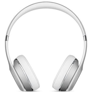 Beats solo3 wireless on ear headphones mneq2pa a 2