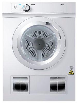 Haier 6kg Sensor Vented Dryer