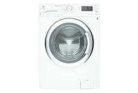 Electrolux 7.5kg Washer / 4kg Dryer Combo Front Load Washer Dryer