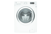 Electrolux 7.5kg Washer / 4kg Dryer Combo Front Load Washer Dryer