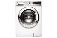 Electrolux 9kg Front Load Washing Machine