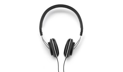 Bowers and Wilkins P3 Series 2 Wired Headphones