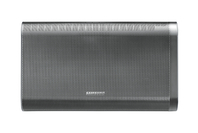 Samsung Wireless Audio Portable Speaker (Display)
