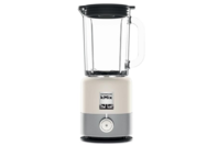 Kenwood kMix Blender - Fresh Cream