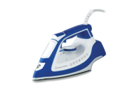 Russell Hobbs Impact Steam Iron (Ex-Display Model Only)