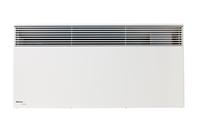 Noirot 2400w Spot Plus Heater