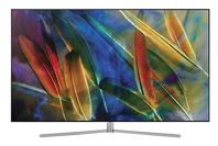 Samsung 55 inch QLED TV