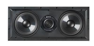 Q Acoustics Q-Install LCR 65RP Speaker