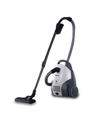 Panasonic ECO-Max Light Vacuum Cleaner