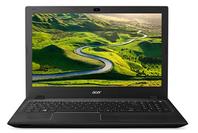 Acer F5-573 15.6inch i5-7200U 4GB 1TB Notebook (Display)