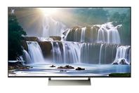 Sony 75inch 4K HDR TV with Slim Backlight Drive+