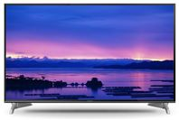 Panasonic 49inch Full HD LED Smart TV
