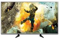Panasonic 55inch Ultra HD 4K PRO HDR Smart TV