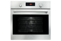 ILVE 60cm Built-in Pyrolytic Oven
