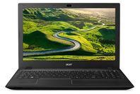 Acer F5-573 15.6in i5-7200U 4GB 1TB Notebook