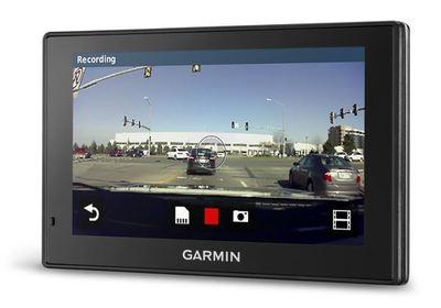 Garmin driveassist 51 lmt s 010 01682 42 2