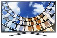 Samsung 32inch Full HD Flat TV