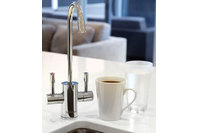 Schwan Instant Hot & Cold Filtered Water