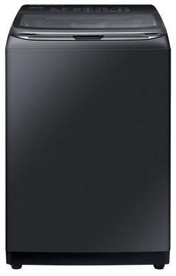 Samsung 13kg Activ DualWash Top Loader