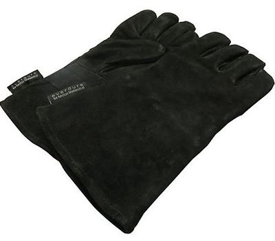 S/M Gloves - Everdure by Heston Blumenthal