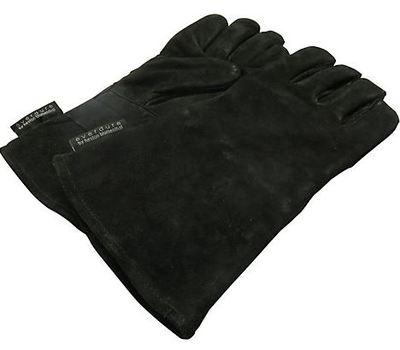 S/M Gloves - Everdure by Heston Blumenthal