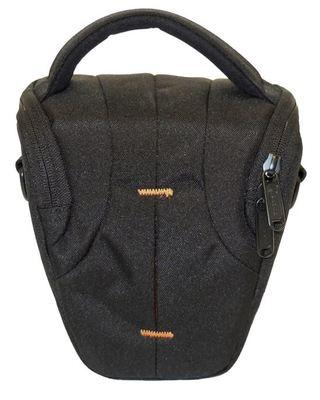 Jenova Snoot Bag Small