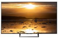 Sony 55inch X7000E LED 4K Ultra HD (HDR) Smart TV