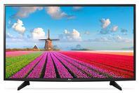 LG 43inch FHD TV