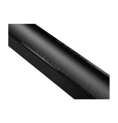 Panasonic 200w 2.1 soundbar wwireless subwoofer sc htb488gnk 3