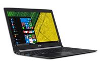 Acer Aspire 5 15.6inch Notebook (Display)