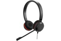 Jabra Evolve 30 UC Mono Headset