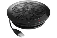 Jabra Speak 510 MS Speakerphone
