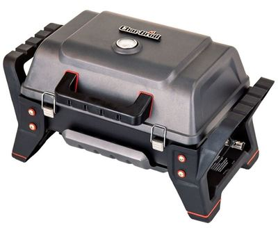 Char broil portable grill2go x200 3