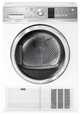 Fisher & Paykel 8kg Condensing Dryer (Ex-Display Model)