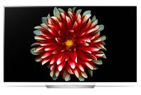 LG 65inch OLED B7 Television (Display)