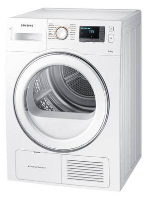 Samsung dryer dv80h4100cw 2
