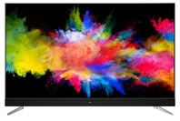 TCL C2 49in 4K UHD Android TV (Display)