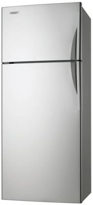 Westinghouse 390L Top Mount Refrigerator