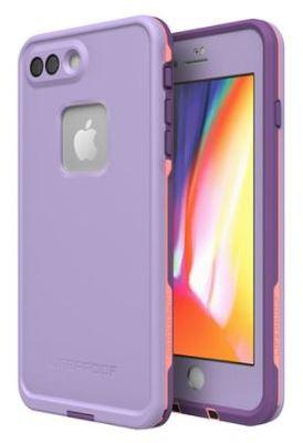 Lifeproof FRE iPhone 7/8 Plus Case Chakra