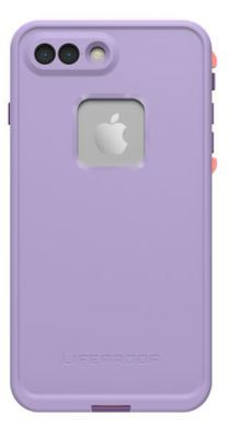 Lifeproof fre for iphone 8 plus and iphone 7 plus 77 56984 5